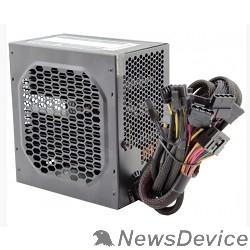 Блоки питания PowerCool FQ-500BT Блок питания ATX 500W   безвентиляторный