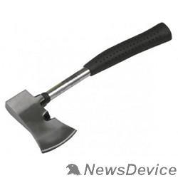Ручной инструмент STAYER Топор COMPACT 600 г с фиберглассовой рукояткой, 2064-06 2064-06_z01