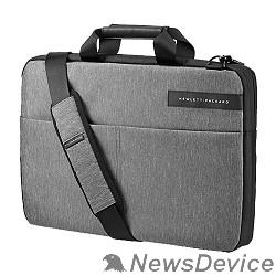 """Опция для ноутбука HP L6V68AA Сумка 15.6"""" Case Signature II Slim Topload"""