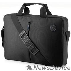 Опция для ноутбука HP T9B50AA Сумка 15.6 Value BLK Topload