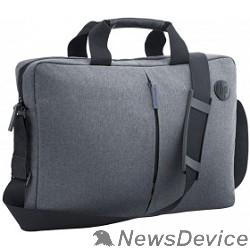 Опция для ноутбука HP T0E18AA Сумка 17.3 Value black/grey Topload