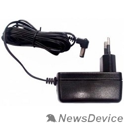 VoIP-телефон Escene AD-300 12v 1a Блок питания
