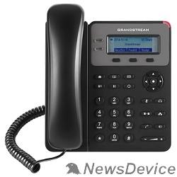 VoIP-телефон Grandstream GXP1615 - IP-телефон