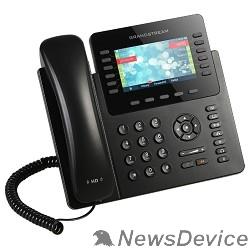 VoIP-телефон Grandstream GXP-2170 SIP Телефон