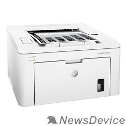 Принтер HP LaserJet Pro M203dn <G3Q46A> A4, 28 стр/мин, дуплекс, 256Мб, USB, Ethernet