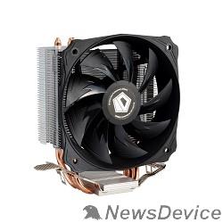 вентилятор Cooler ID-Cooling SE-213V2 130W/PWM/ Intel 775,115*/AMD