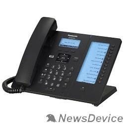 VoIP-телефон Panasonic SIP-телефон Panasonic KX-HDV230RUB