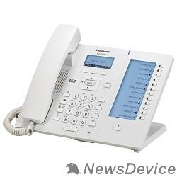 VoIP-телефон Panasonic SIP-телефон Panasonic KX-HDV230RUW