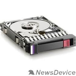 Сетевые системы хранения данных HPE K2Q82A / 801557-001, MSA 4TB 12G SAS 7.2K 3.5in MDL HDD