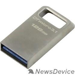 Носитель информации Kingston USB Drive 128Gb DTMC3/128GB USB3.0