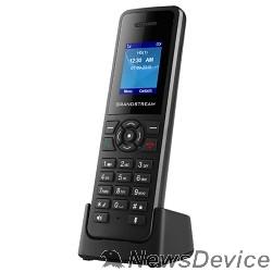 VoIP-телефон Grandstream DP720 Беспроводная трубка