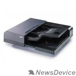 Опция Kyocera Mita   DP-7100  Автоподатчик оригиналов (реверсивный) (W x D x H) 593 x 535 x 143 mm на 140 листов 1203R75NL0