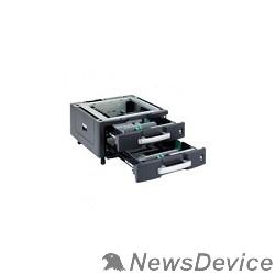 принтер Kyocera Mita  1203RB3NL0  Кассета подачи бумаги PF-7100 60-256 г/м?, A5R–305 x 457 мм, folio  2 лотка по 500 листов