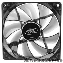 Вентилятор Case fan Deepcool  WIND BLADE 120 120х120х25