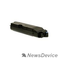 Опция Kyocera-Mita  WT-8500 Бункер отработанного тонера (оригинальный)  1902ND0UN0