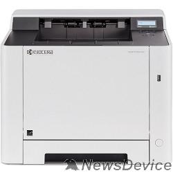 принтер Kyocera ECOSYS P5021cdw 1102RD3NL0