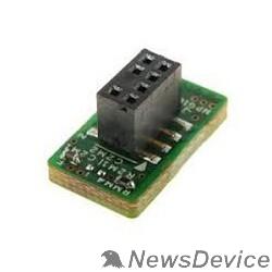 Опция к серверу Intel AXXRMM4LITE2 Remote Management Module for Silver Pass systems