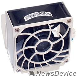 Опция к серверу Supermicro FAN-0094L4 Вентилятор