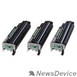 Расходные материалы Ricoh 407324 Фотобарабан тип SP4500 SP3600DN/SF/3610SF/4510DN/SF (20000стр) (407324)