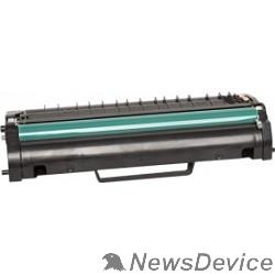 Расходные материалы Ricoh Принт-картридж тип SP150HE SP150 (1500стр) (408010)