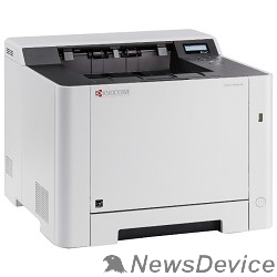 принтер Kyocera ECOSYS P5026cdn 1102RC3NL0