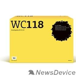 Расходные материалы T2 013R00589  Принт-картридж DC-X118 Xerox WCP 123/128/133 /WC118, 60К