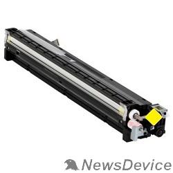 Расходные материалы Ricoh D1773028/D1773023 Блок проявки желтый Aficio MP C2030/C2530/C2050/C2550 (120000 стр)