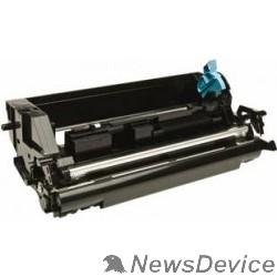 Расходные материалы Kyocera-Mita DV-3100 Блок проявки FS-2100/ FS-4100DN/ FS-4200DN/ FS-4300DN/ ECOSYS M3040/ ECOSYS M3540/ ECOSYS M3550