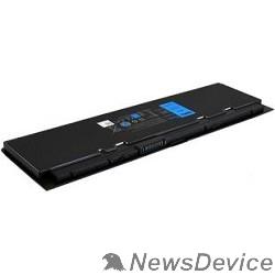 Опции к ноутбукам DELL 451-BBFS Battery 4 cell (Dell Latitude E7440 Laptops)