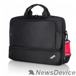 "Опция для ноутбука Lenovo 4X40E77328 Сумка 15.6"" Essential Topload ThinkPad"
