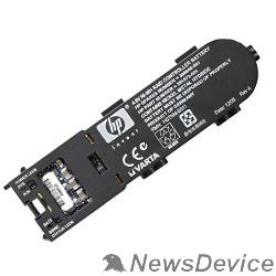 Опция к серверу 398648-001 /383280-B21 / 381573-001 - Батарея контроллера / Battery charger
