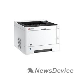 принтер Kyocera P2040dn 1102RX3NL0
