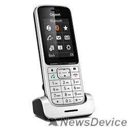 Телефон Gigaset S30852-H2751-S301 SL450HX