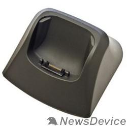 VoIP-телефон Avaya 700466253 Зарядное устройство DECT HANDSET BASIC CHRGR EU