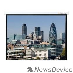 Экраны LUMIEN LUMIEN Master Control LMC-100110 4:3 (229х305), рабочая область (221х297), MW FiberGlass