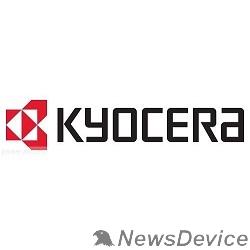 Расходные материалы Kyocera-Mita WT-3100 Бункер отработанного тонера FS-2100D/2100DN/4100DN/4200DN/4300DN