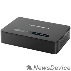 VoIP-телефон Grandstream HandyTone814 SIP ATA адаптер