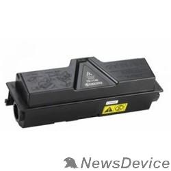 Расходные материалы Kyocera-Mita TK-1160 Тонер-картридж, Black P2040dn/P2040dw (7200стр.)