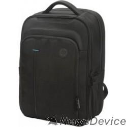 """Опция для ноутбука HP T0F84AA Рюкзак 15.6"""" SMB Legend Backpack"""