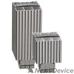 Аксессуар ЦМО Нагреватель 150 Вт полупроводниковый Rem,220В, (HG140-150W)