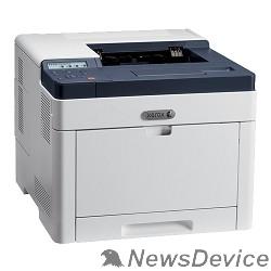 Принтер Xerox Phaser 6510 V_N A4, HiQ LED, 28/28ppm, max 50K pages per month, 1GB, PS3, PCL6, USB, Eth P6510N# /6510 V_N