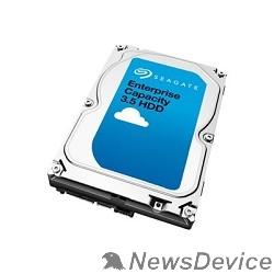 "Жесткий диск 1TB Seagate Enterprise Capacity 3.5 HDD (ST1000NM0008) SATA 6Gb/s, 7200 rpm, 128mb buffer, 3.5"""