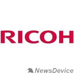 Расходные материалы Ricoh D6842171/D5412121  Ремень подачи бумаги