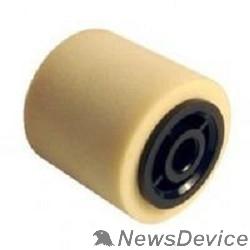 Расходные материалы Ricoh D5412241/A8592241 Реверсный ролик блока подачи бумаги Ricoh