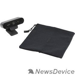 Цифровая камера 960-001106 Logitech WebCam Brio