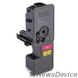 Расходные материалы Kyocera-Mita TK-5240M  Тонер-картридж,Magenta  P5026cdn/cdw, M5526cdn/cdw (3000стр)