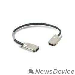 Сетевое оборудование D-Link DEM-CB50 Пассивный кабель 10GBase-CX4 длиной 50 см для прямого подключения