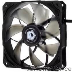 вентилятор Case Fan ID-Cooling NO-12025-SD