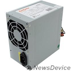 Блок питания Exegate EX256711RUS Блок питания 500W Exegate AA500, ATX, 8cm fan, 24p+4p, 2*SATA, 1*IDE