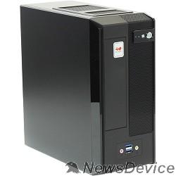 Корпус SlimCase InWin BM677BL IP-AD160-2 H U3AFXX INWIN Slim Case 6115718